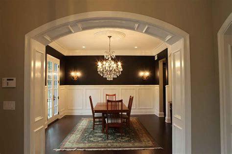 home interior arch designs interior arch designs for home decosee com
