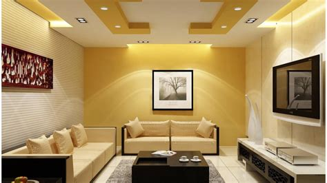 Crafty Ideas Fore Ceiling Design False Designs For Bedroom