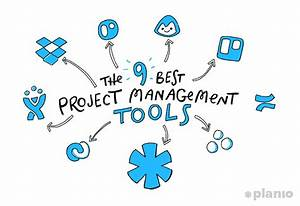 9 Best Project Management Tools Actually Used By Top