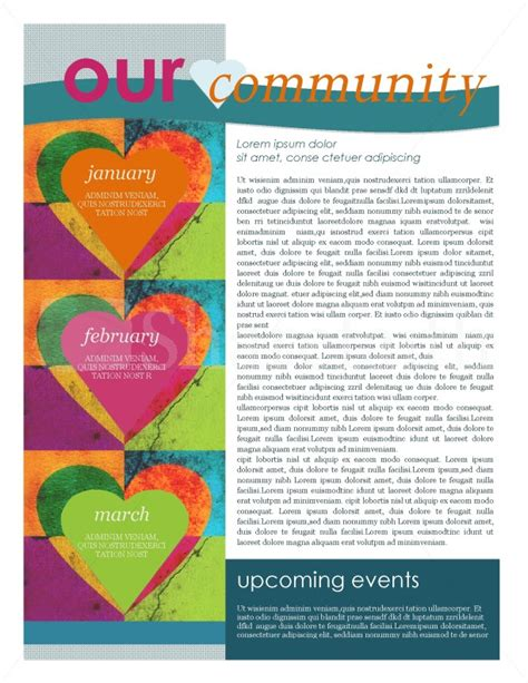 Contemporary Newsletter Template  Newsletter Templates. Arvest Checking Account One Year Phd Programs. Mid Android Tablet Specs Mazda Suv Cx 5 Price. Norton Antivirus Customer Service Number. Hyundai Of Kirkland Service Ms Access Cloud. Online Software Development Courses. Td Auto Insurance Phone Number. Business School In Seattle Az Massage Therapy. Results Of Smoking Cigarettes