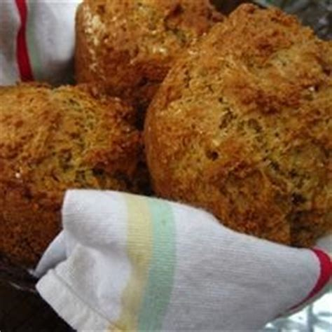 Weigh out twenty shekels* of food to eat each day and eat it at set times. Wheat and Barley Bread Recipe - Allrecipes.com