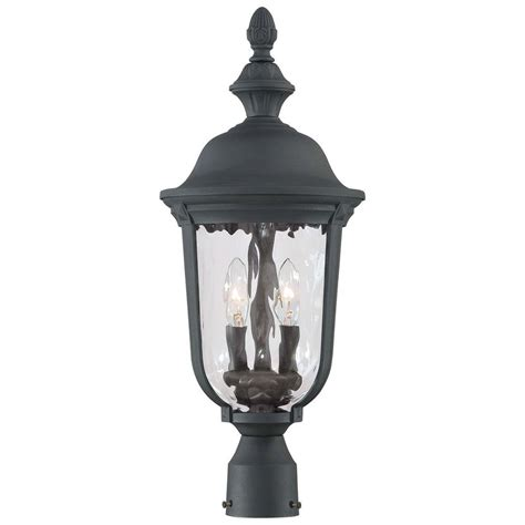 the great outdoors by minka lavery ardmore 2 light black