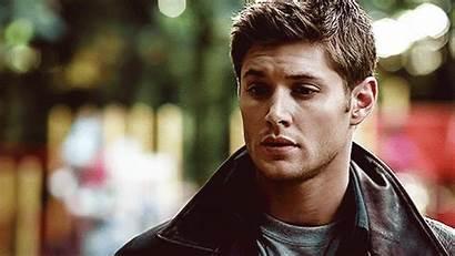 Dean Supernatural Demon Eyes Giphy Gifs Bachelors