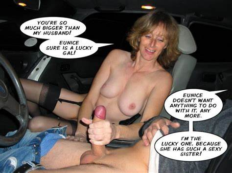 Mom Making Destroyed With Dog Cuckold See Bitches Naked And They Screwed Really Vaginal Dog Free