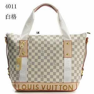 Sac A Dos Luxe Homme : site pour acheter des sac a dos petit sac louis vuitton ~ Farleysfitness.com Idées de Décoration