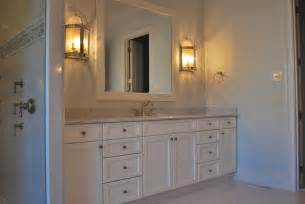 ideas for bathroom vanities and cabinets 30 best bathroom cabinet ideas