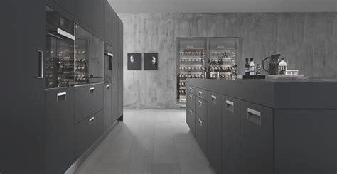 Kitchen Furniture Sydney by Modern Kitchen Designs Sydney Waterloo Design Centre