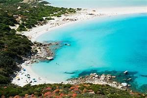 Sardinië: tips & bezienswaardigheden 27 Vakantiedagen