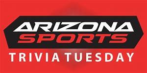 Trivia Tuesday: Can you name the Pac-12 Tournament MVPs?