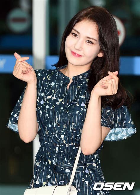 더블랙레이블行 전소미 솔로 데뷔에 거는 기대 Oh쎈 레터