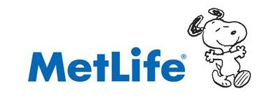 metlife  life insurance term life insurance