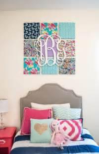 best 25 diy room decor ideas on diy room decore for diy bedroom - Diy Bedroom Decorating Ideas For