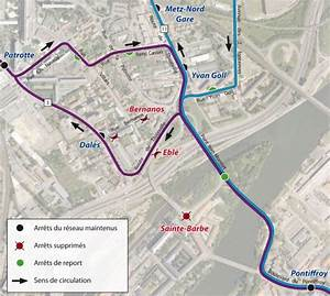 Plan De Metz : plan mettis ~ Farleysfitness.com Idées de Décoration