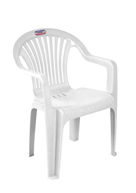 table et chaise de jardin en plastique ace hardware plastic lawn chairs chair design plastic lawn