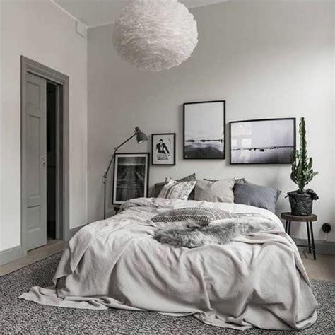 chambre nordique papier peint chambre nordique 130300 gt gt emihem com la