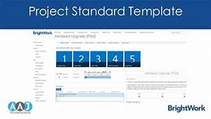bright work sharepoint 2013 top templates for program and With sharepoint 2013 templates download