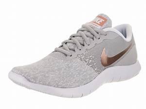Nike Women's Flex Contact | Women Nike Running Shoes Shoes ...