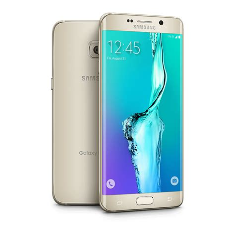 How To Unlock Samsung Galaxy S6 For Free  Autos Post