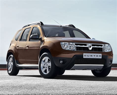 renault duster 2014 renault duster review prices specs