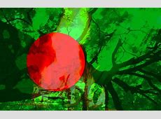 Bangladesh victory day Bijoy Dibosh wallpapers & HD photos