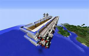 Vanilla Fully Automatic Self Filtering Storage And