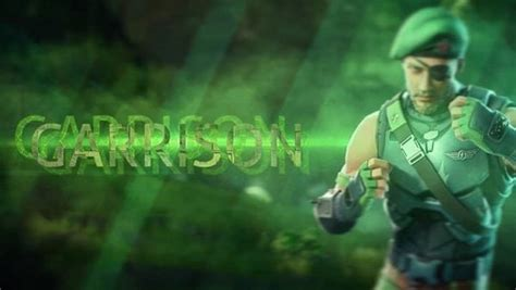garrison fortnite skin png fortniteskinscom