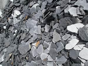 Poids D Un M3 De Sable Et Gravier : vente gravier sable galet concass terre dans les ~ Dailycaller-alerts.com Idées de Décoration