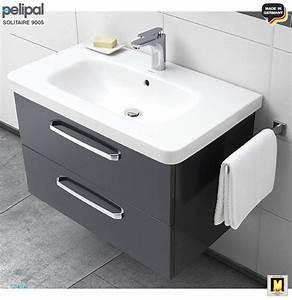 Unterschrank Mit Waschbecken : doppeltes waschbecken mit unterschrank haus design ideen ~ A.2002-acura-tl-radio.info Haus und Dekorationen