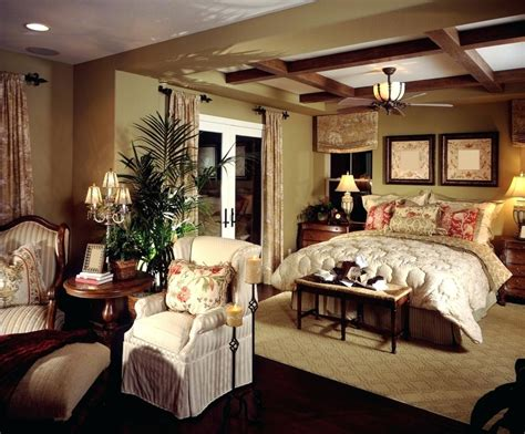 Master Bedroom Design Ideas Traditional by Traditional Master Bedroom Design Ideas