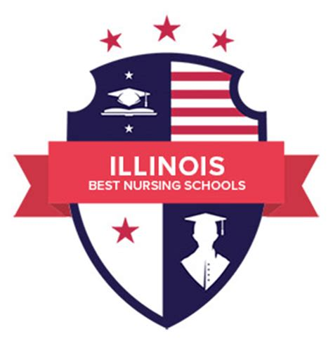 Top Nursing Schools In Illinois 2016  Compare Programs. Business Tax Categories Do Acne Scars Go Away. Wireless Security Alarms La Health Department. Volusion Vs Shopify Vs Bigcommerce. Pest Control Fresno California. Acting Schools In Orange County. Orange County General Contractor. Alabama Housing Finance Authority. Lutheran Family Services Lincoln Ne
