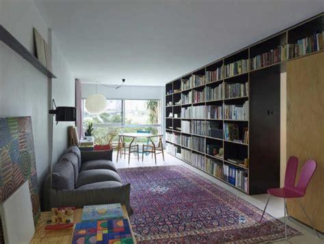 amenajarea ieftina  unui apartament mic amenajari