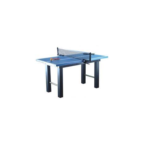 Table De Ping Pong Pour Enfant  Table De Jeux Pour Enfant