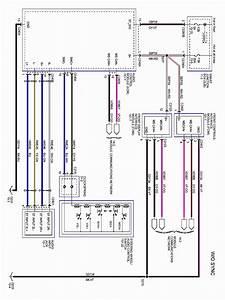 2016 Silverado Wiring Diagram
