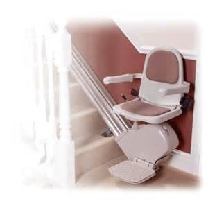 acorn superglide 120 stairlift