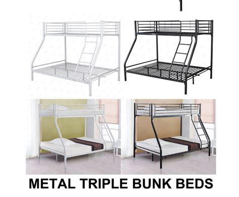 bunk bed frames cheap cheap heartlands corona wooden