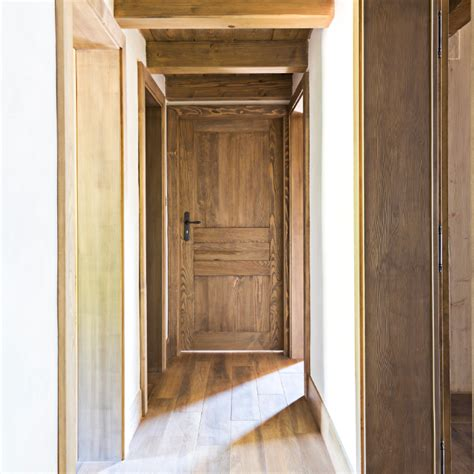 fabricant de porte interieur 28 images fabricant portes bois int 233 rieur et ext 233 rieur