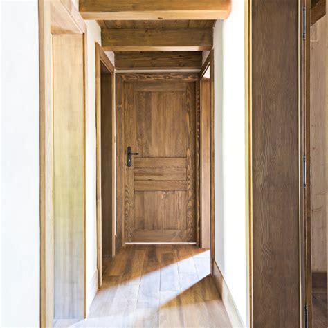 fabricant de porte de cuisine fabricant de porte interieur 28 images porte de garage