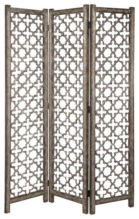 wall screen divider room divider archives a clore interiors 3320