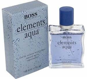 Hugo Boss Aqua : hugo boss elements aqua barbat parfumuri hugo boss ~ Sanjose-hotels-ca.com Haus und Dekorationen