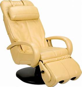 Human Touch Massagesessel Human Touch Massagesessel Ht 620 Human
