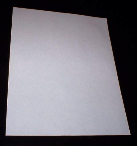 papier wiktionary