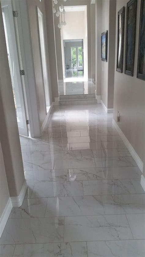 fabulous floors images  pinterest flooring