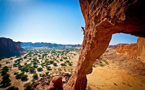 Climbing Wallpapers Images