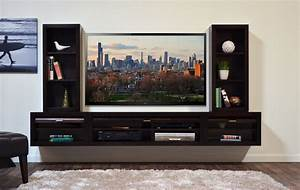 Bdi Office Furniture Cabinet For Tv And Home Theather