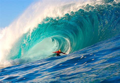 lifetime break stives surfer