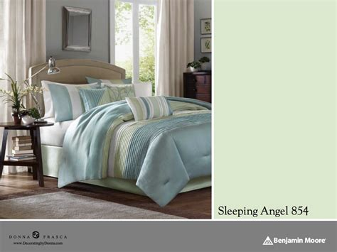 what color should i paint my bedroom what color should i paint my bedroom the blogging painters 21188
