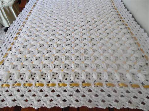 copertine per copertine per neonato all uncinetto schemi cerca con