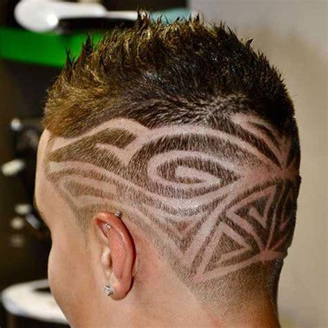 hair cut designs 23 cool haircut designs for