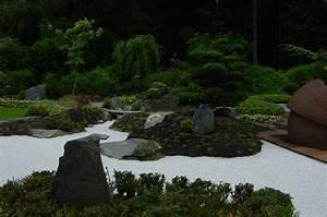 Bonsai Garten Hamburg : japanischer garten bei hamburg zen und kunst vereint im ~ Lizthompson.info Haus und Dekorationen