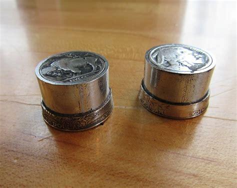custom guitar knobs custom guitar knobs indian buffalo nickel with us